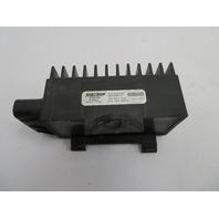 2004-2009 Cadillac XLR #1073 Fuel Gas Pump Control Module Unit OEM NARTRON