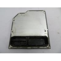 2004-2005 Cadillac XLR #1073 Automatic Transmission Control Module Unit