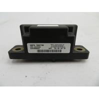 2004-2009 Cadillac XLR #1073 Yaw Rate Stability Sensor Control Module