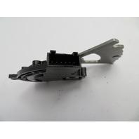 2004-2009 Cadillac XLR #1073 Transmission Shift Neutral Safety Switch OEM