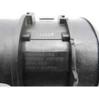 2004-2006 Cadillac XLR #1073 MAF Mass Airflow Meter Sensor OEM