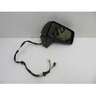 2004-2009 Cadillac XLR #1073 Exterior Side View Mirror, Right Passenger Side