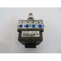 2004-2009 Cadillac XLR #1073 ABS Hydraulic Pump Unit 10353221 10354952