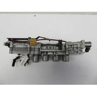 2004-2006 Cadillac XLR #1073 Automatic Transmission Valve Body W/ Solenoids