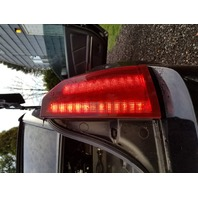 2004-2009 Cadillac XLR #1073 LED OEM Taillight, Right Passenger *EXCELLENT*