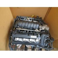 2004-2009 Cadillac XLR #1073 4.6L V8 Northstar Engine Assembly Hot Rod 83k MIles