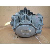 2004-2009 Cadillac XLR #1073 LSD Limited Slip Rear End Differential 2.93