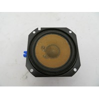 2005-2013 Chevrolet Corvette C6 #1074 OEM Bose 87mm Speaker