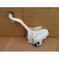 2005-2013 Chevrolet Corvette C6 #1074 Windshield Washer Fluid Expansion Tank