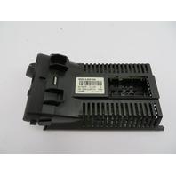 2003-2008 BMW Z4 E85 E86 #1075 Headlight Foglight Switch OEM 6953035