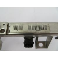 2003-2008 BMW Z4 E85 E86 E46 325 525 #1075 M54 2.5L Fuel Gas Rail & Injectors