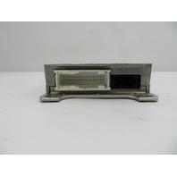 2008-2010 BMW 328i E92 E90 E92 #1076 Telematics Bluetooth Control Module Unit