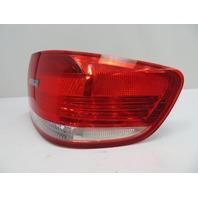2007-2010 BMW 328i M3 335i E92 #1076 Right Passenger Side Outer Taillight OEM