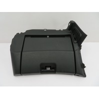 2000 BMW Z3 M Roadster E36 #1077 Glovebox Door Glove Box Black