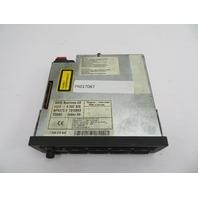 2000 BMW Z3 M Roadster E36 #1077 OEM Business Cassette Player AM FM Tuner Radio