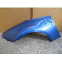 98-02 BMW Z3 M Roadster E36 #1077 Passenger Rear Wide Quarter Panel