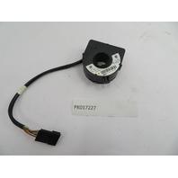 01 BMW Z3 Roadster E36 E39 E46 #1078 OEM Steering Angle Sensor