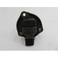 01 BMW Z3 Roadster E36 #1078 2.5L M54 OEM HELLA Oil Level Sensor