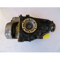 01 BMW Z3 Roadster E36 #1078 Rear End 3.46 LSD Limited Slip Differential Diff