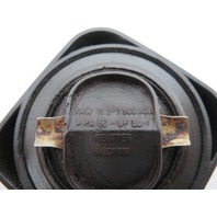 01 BMW Z3 Roadster E36 #1078 2.5L M54 OEM Oil Cap Lid