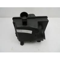 01 BMW Z3 Roadster E36 3.0L 2.5L #1078 Airbox Intake Box 1405280