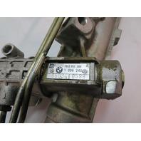 2000 BMW Z3 M Roadster E36 #1079 Power Steering Rack 1096240