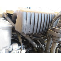 BMW Z3 M Roadster E36 #1079 S52 Inline 6 3.2L Engine Assembly 58K Miles