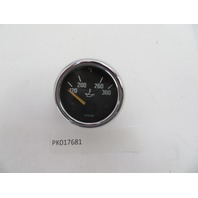 98-02 BMW Z3 M Roadster E36 #1077 Engine Oil Temperature Gauge OEM 62132497680