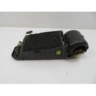 1986-1995 Porsche 928 S4 #1082 Rear A/C Air Conditioning Unit W/ Blower Motor