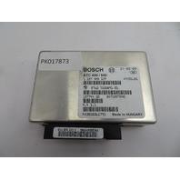 2004-2010 BMW X5 X3 4.4L E53 #1083 AWD ATC Transmission Transfer Case Module