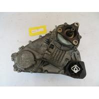 2004-2006 BMW X5 4.4L E53 #1083 AWD 4x4 Transfer Case OEM Genuine