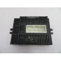 2004-2007 BMW 525i 550i E60 #1084 Xenon LCM Light Control Module 9137775
