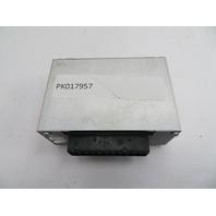 2004-2007 BMW 525i 550i E60 #1084 Harman Becker OEM Amplifier