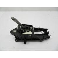 05-08 Porsche Boxster S Cayman 911 997 987 #1085 Manual Transmission Shifter
