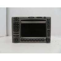 2005-2008 Porsche Boxster S 987 #1085 Navigation GPS Radio CD PCM 2.1 Head Unit