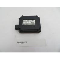 05-12 Porsche Boxster S Cayman 911 997 987 #1085 Home Link Control Module