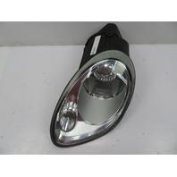 2005-2008 Porsche Boxster S Cayman 987 #1085 Halogen Headlight OEM, Left
