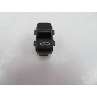 05-09 Porsche 911 Turbo 997 987 #1086 Convertible Top Switch OEM