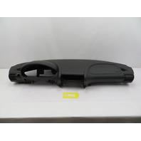 97-02 BMW Z3 M Roadster E36 #1087 Dashboard Dash Board Black