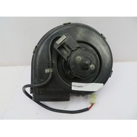 1978-1995 Porsche 928 S4 #1089 Air Conditioning Heater Blower Motor 92857426704