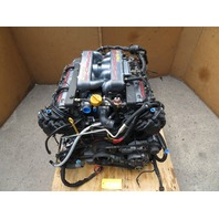 87-91 Porsche 928 S4 #1089 5.0L V8 Engine Motor Assembly M28/42