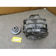 87-91 Porsche 928 S4 #1089 Automatic Transmission NON LSD Differential