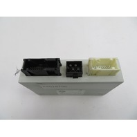 01-06 BMW M3 E46 Convertible #1090 Top Control Unit Module Computer 61356960141