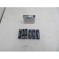 #1092 NGK Iridium IX Spark Plug Set 6PCS BCPR5EIX-11