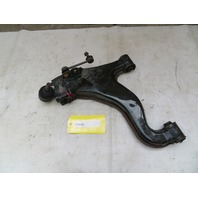 1986-1992 Toyota Supra MK3 #1092 Left Driver Front Lower Control Arm