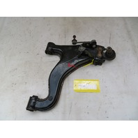 1986-1992 Toyota Supra MK3 #1092 Right Passenger Front Lower Control Arm