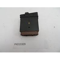 91-97 BMW 840ci 840i E31 #1094 Foglight Switch OEM 61318351243
