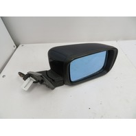 91-97 BMW 840ci 840i E31 #1094 Right Power Exterior Mirror
