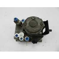 91-97 BMW 840ci 840i E31 #1094 ABS Hydraulic Actuator Pump Unit 34511090910