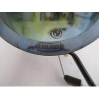 91-97 BMW 840ci 840i E31 #1094 Fuel Gas Sending Unit 16141181982